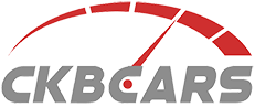 CKB Cars used cars in Crumlin, Northern Ireland